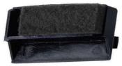 Farbkissen schwarz für Reiner Stempel Ta, Ta-S ( 17253 )