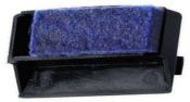 Farbkissen blau für Reiner Stempel Ta, Ta-S ( 17253 )