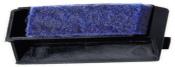 Farbkissen blau für Reiner Stempel Ta, Ta-S ( 36313 )