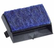 Farbkissen blau für D28, D28N, 70, 75, ED28 (221026)