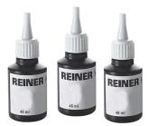 Verdünnung Reiner Stempel R2530 für...