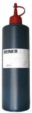 Verdünnung Reiner Stempel R2530 für schnelltrocknende Stempelfarbe, 500 ml