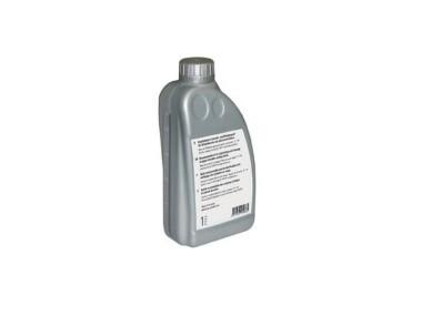 Aktenvernichter Schneide und Reinigungsöl - 10 x 1000 ml
