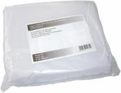 Plastiksäcke 50Stk. 9000037 Aktenvernichter IDEAL 3102