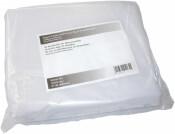 Plastiksäcke 50Stk. 9000403 Aktenvernichter EBA 1524