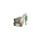 Plastiksäcke 83079 Auffangbeutel 25 Stück für Shredder intimus 302