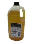 Aktenvernichter Schneide und Reinigungsöl - 2 l Flasche