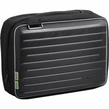 """Tasche Rucksack für Notebooks und Tablets bis 15,6"""""""