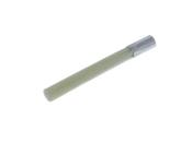 Ersatz Glaspinsel 100 Stück 4 x 40mm neutral lose