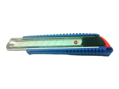 Cuttermesser NT L 300 RP blau 18mm Klinge - 5 Stück