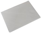 Laminier-Folien A3, 125 mic, 100 Blatt
