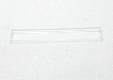 styrokay Beschriftungsmaterial