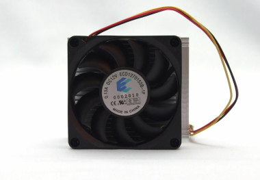 cpu cooler Intel P4 Socket 478