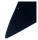 Dokumentenmappen 2 Stück schwarz Schreibmappen Präsentation Mappen Aktentaschen