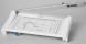 Hebel und Rollenschneider  papermonster TG10  Schnittlänge: 320 mm