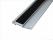 Schneidlineal 3 Stück Länge 100cm Lineal Schneidschiene eloxiert Alu rutschfest