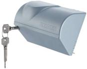 Gehäuseschloss für Elektrostempel ChronoDater 920 / 922 / 925