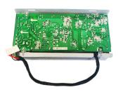 Netzteil für Kuvertiermaschinen der Baureihen FPI500 und SI30 - Gebrauchtartikel