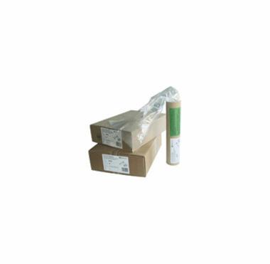 Plastiksäcke 99960 Auffangbeutel 25 Stück für Großshredder intimus 550se