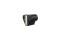Druckpatrone P1-MP2-BK schwarz mit schnelltrocknender Farbe für Reiner jetStamp 792 MP