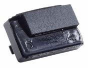 Colorbox Größe 1, schwarz für Reiner Stempel CK