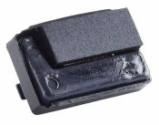 Colorbox Größe 1, schwarz für Reiner Stempel 69/a