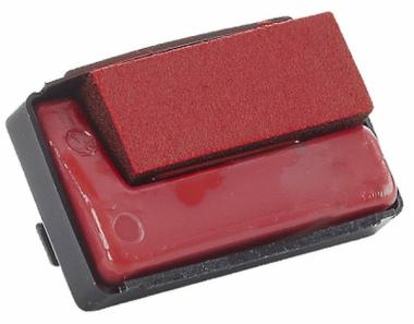 Colorbox Größe 1, rot für Reiner Stempel 69/a