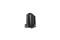 Druckpatrone P1-S-BK schwarz für Reiner jetStamp 791