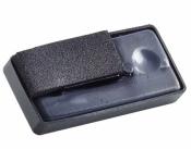Colorbox Größe 2, schwarz für Reiner Stempel B6K