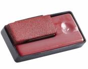 Colorbox Größe 2, rot für Reiner Stempel B6