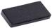 Farbkissen schwarz für DN65a ( 231091 )