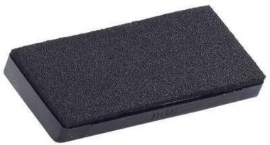 Farbkissen schwarz für N65a ( 231091 )