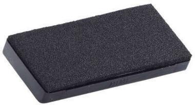 Farbkissen schwarz für D65 ( 231091 )