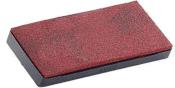 Farbkissen rot für D65 ( 231091 )