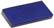 Farbkissen blau für DN65a ( 231091 )
