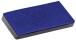 Farbkissen blau für N65a ( 231091 )