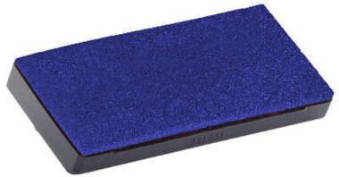 Farbkissen blau für D65 ( 231091 )