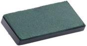 Farbkissen grün für DN65a ( 231091 )