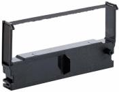 Farbbandkassetten für Reiner Stempel MultiPrinter 780 schwarz