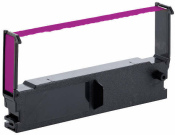 Farbbandkassetten für Reiner Stempel MultiPrinter 785 violett