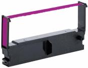 Farbbandkassetten für Reiner Stempel MultiPrinter 787 violett