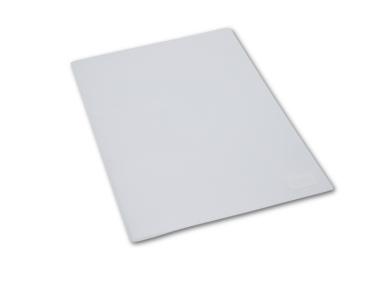 QUICK Schnellhefter A4 transparent matt