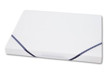 Ablagebox A4 transparent matt