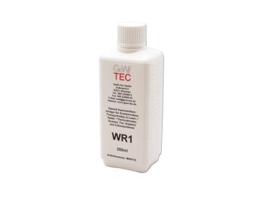 Gummiwalzenreiniger 250 ml WR1 Spezial
