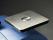 Frankiermaschine PostBase 100 mit Briefzuführung - edles Design blau metallic - frank it