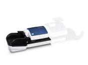 Automatische Briefzuführung für PostBase 100 -...