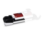 Automatische Briefzuführung für PostBase 65 -...