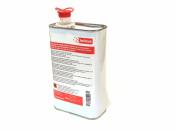 Rollenreiniger 2 x 1 Liter Walzenreiniger mit regenerierender Wirkung