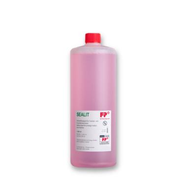 Schließflüssigkeit FP SEALIT 1 Liter