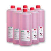 Schließflüssigkeit FP SEALIT, 6 x 1 Liter